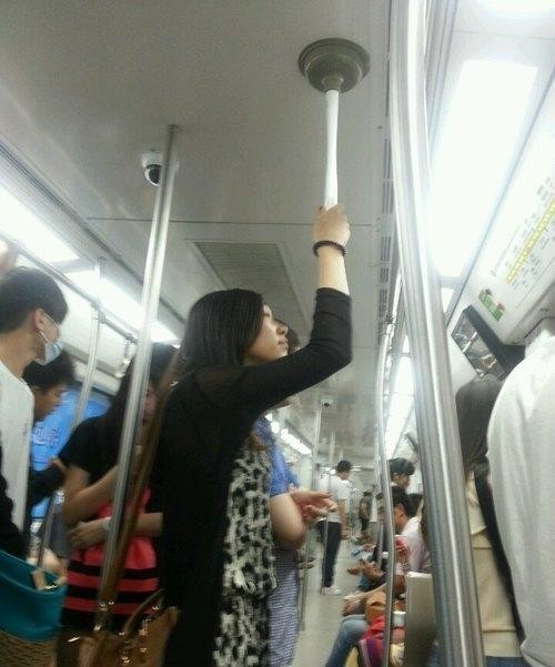 Stura metro