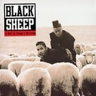 13-07-Black_Sheep_-_A_Wolf_In_Sheep_s_Clothing.jpg